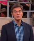 dr. oz speaks out against Lasik